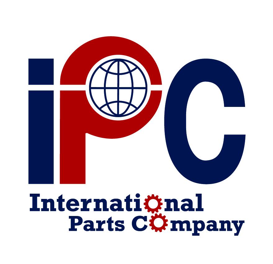 IPC , International Parts Company