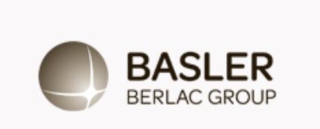 Basler Lacke
