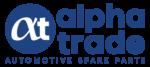 Alpha Trade Company