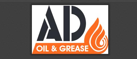 Al Damam Oil & Grease Industries LLC