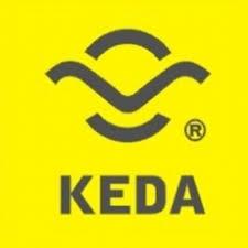 ANHUI KEDA AUTOMOBILE BEARING.COM