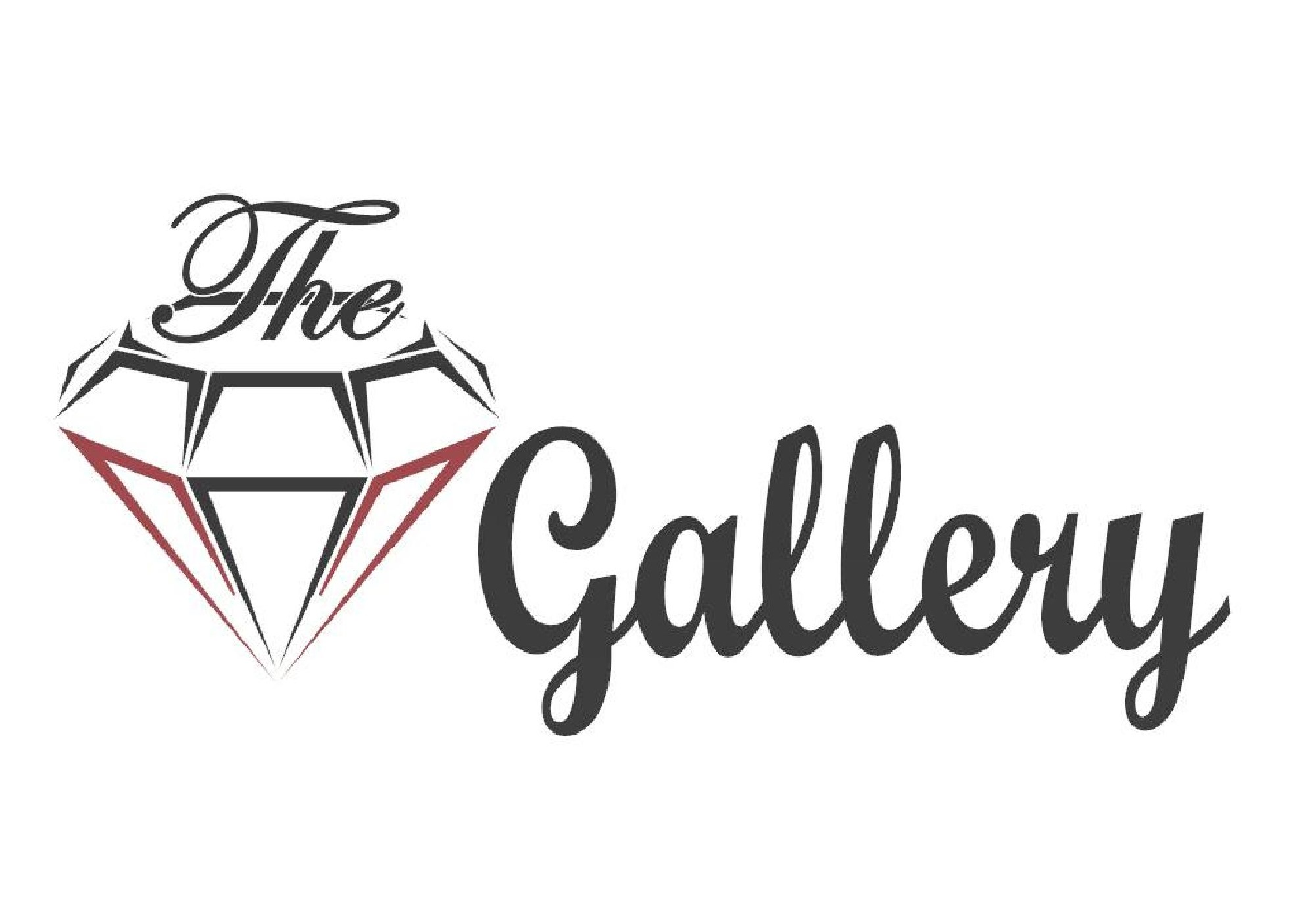 The Diamond Gallery Jewellery
