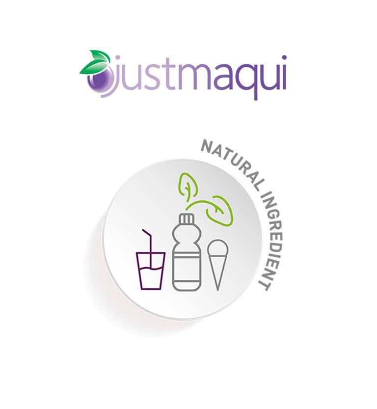 justmaqui - Maqui Berry Powder