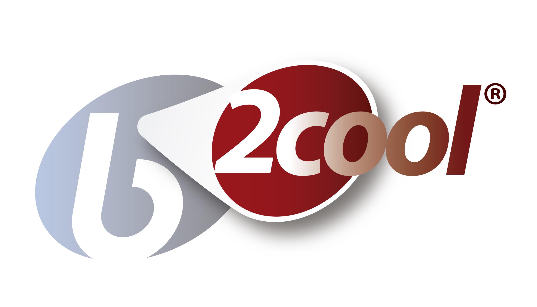 b-2Cool®