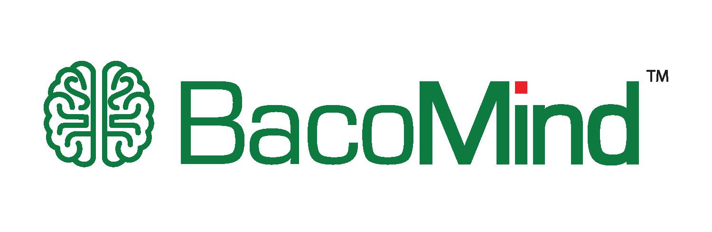 Bacomind