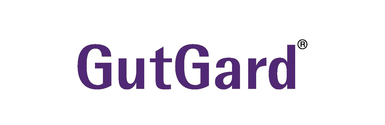 GutGard