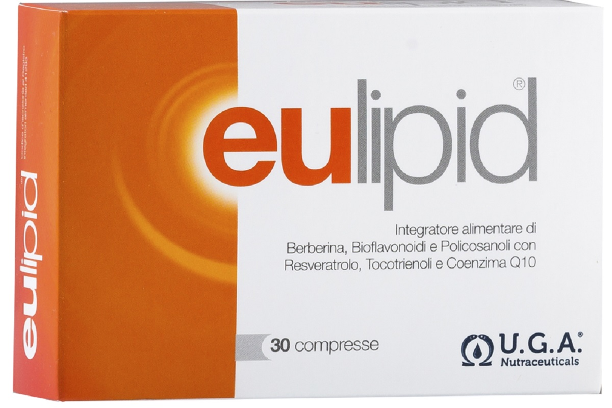 Eulipid®