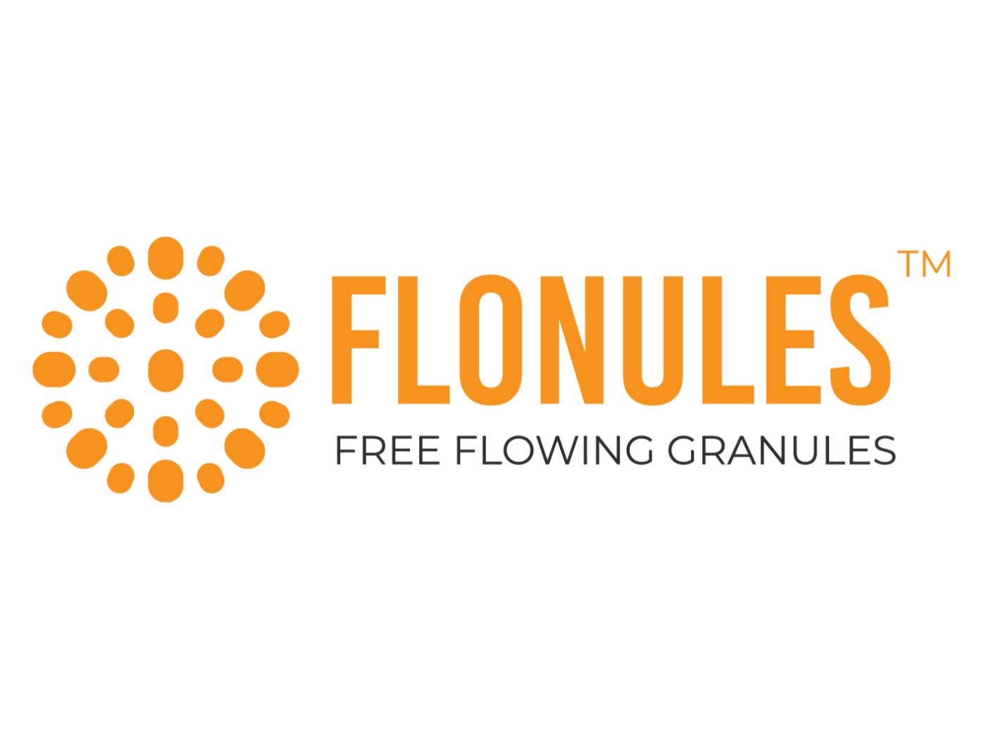 Flonules™ Ginger Root Granules