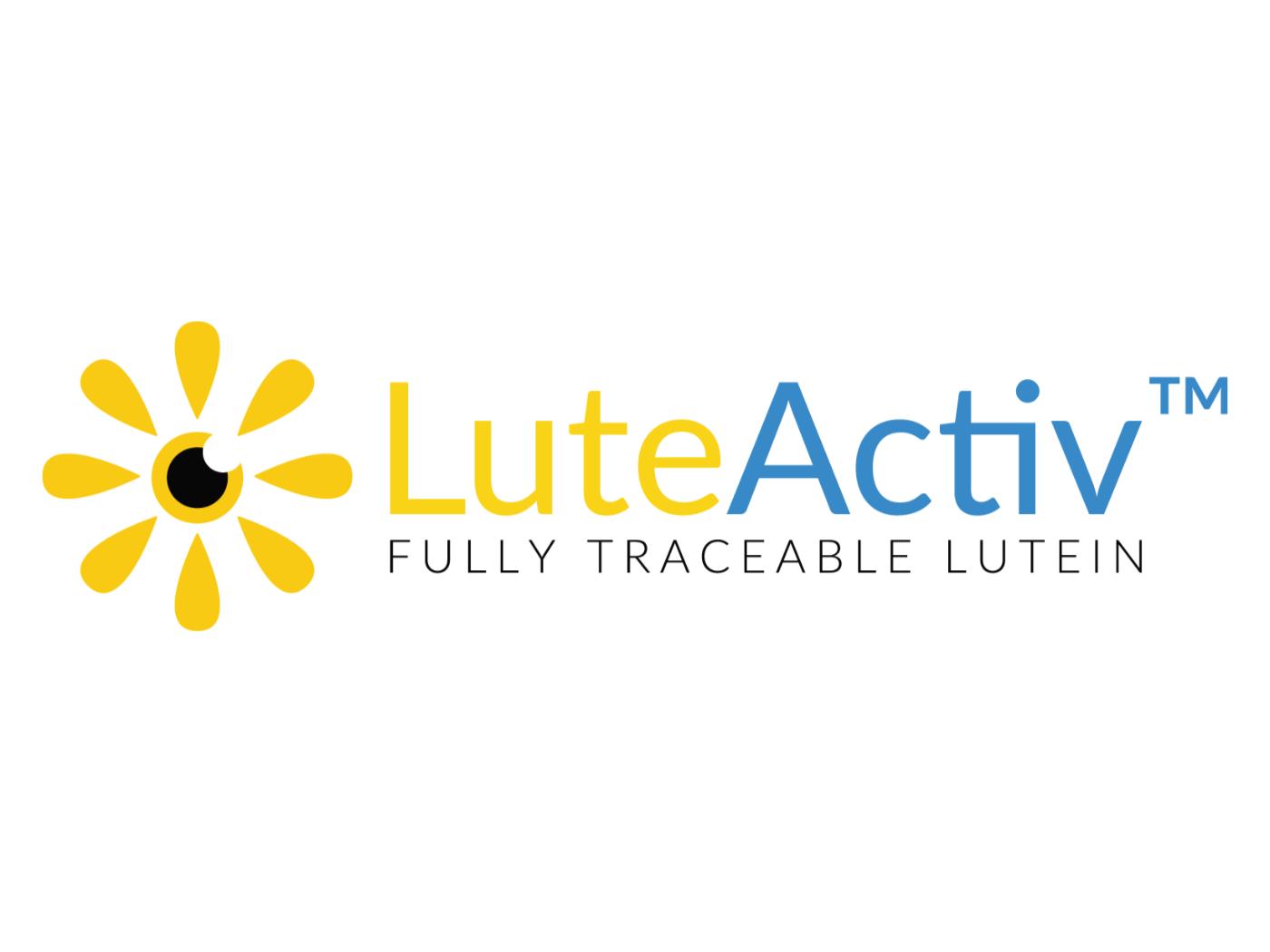 LuteActiv™ Lutein