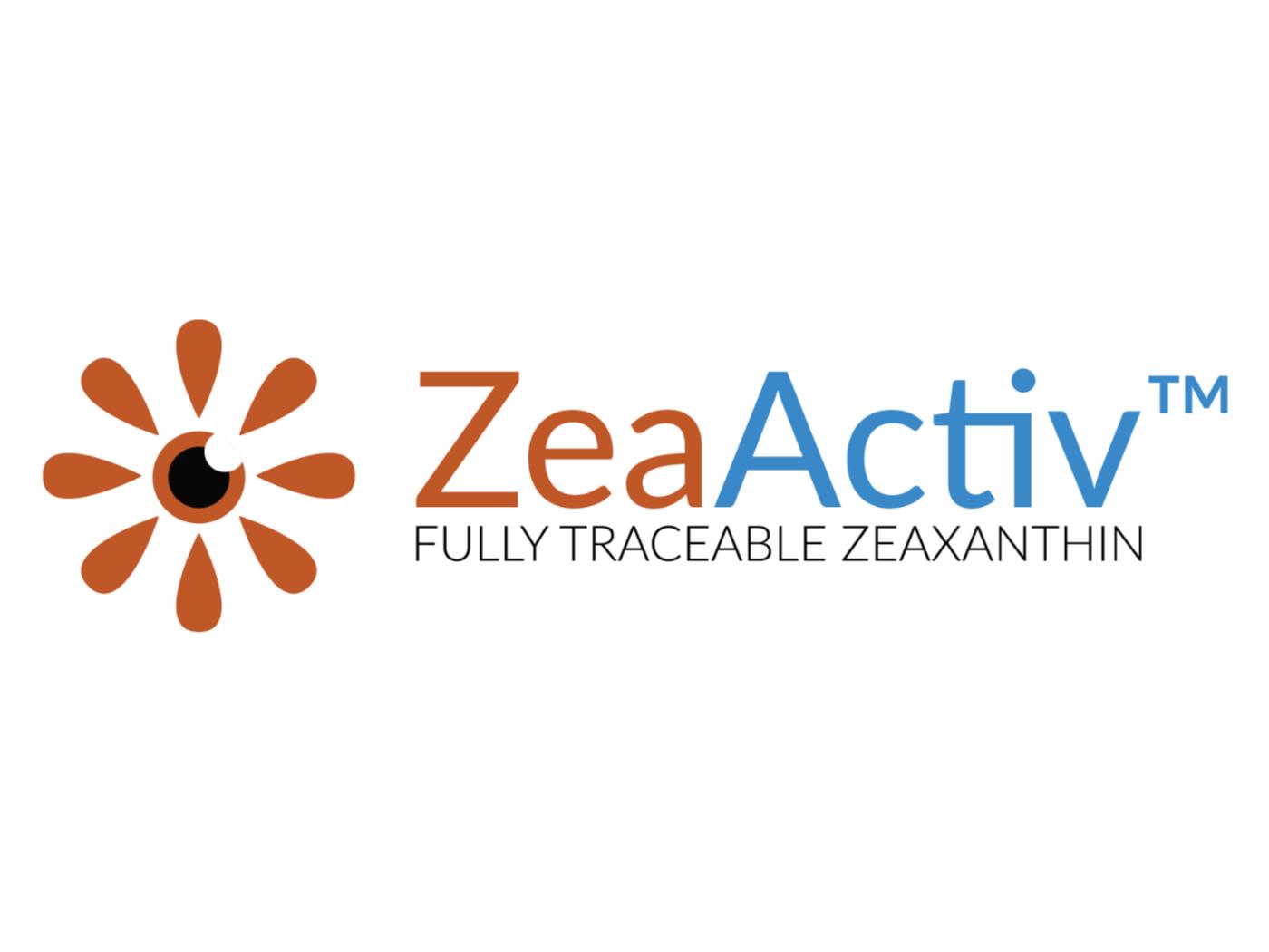 ZeaActiv™ Zeaxanthin