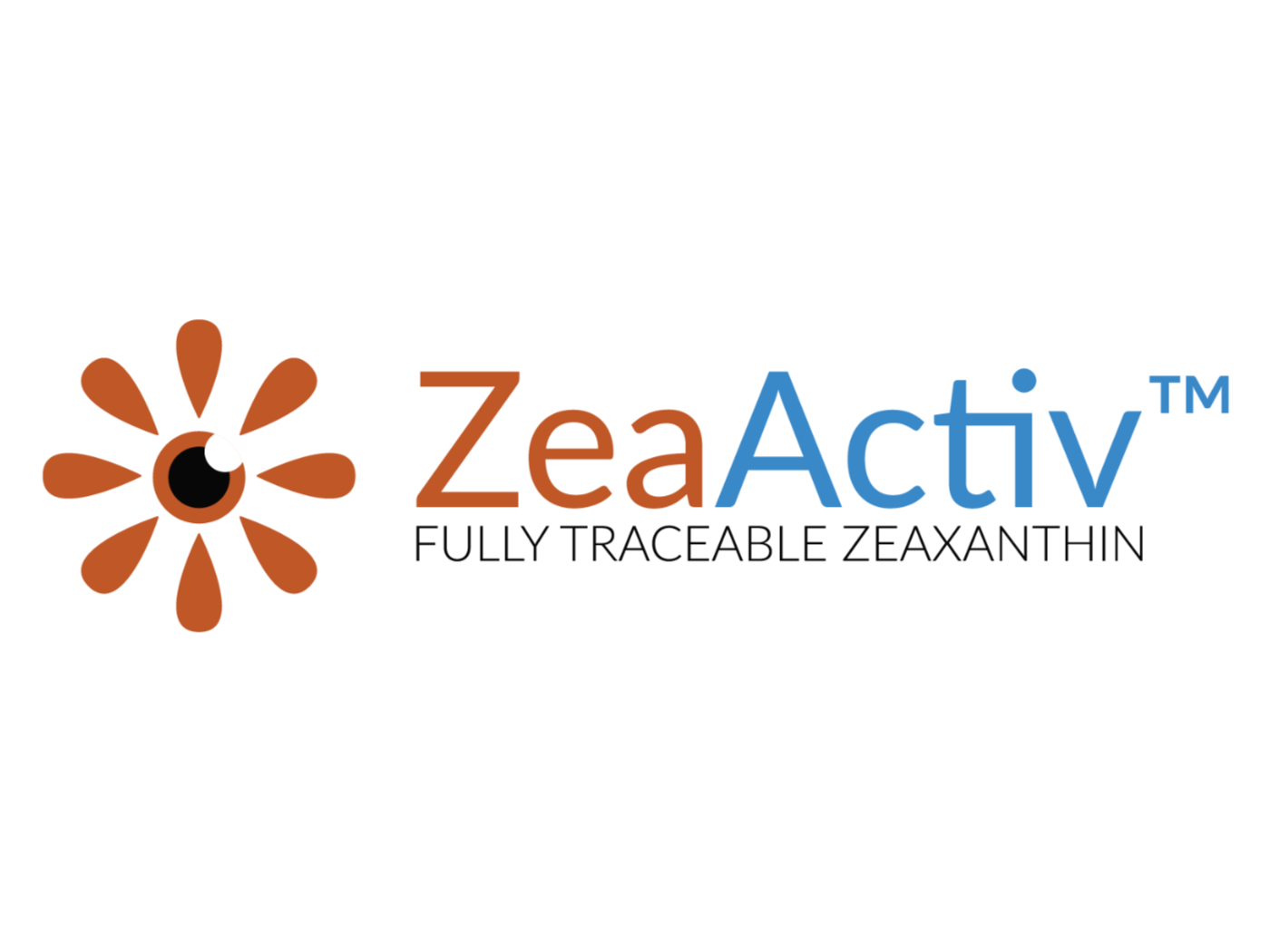 ZeaActiv™ Zeaxanthin Oil Suspension