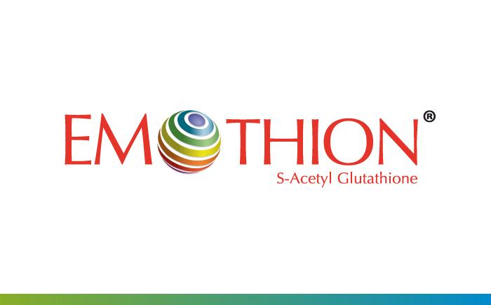 Emothion®
