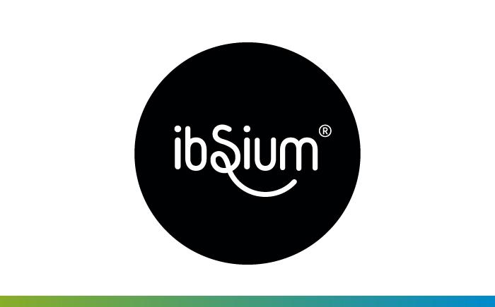 ibSium®