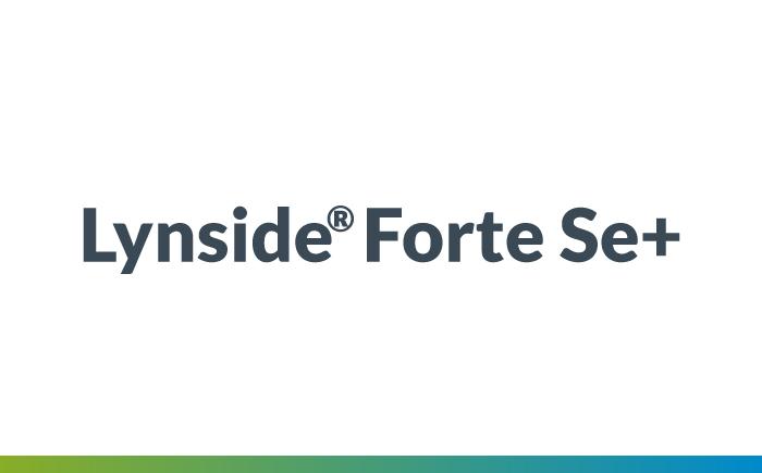 Lynside®Forte SE+