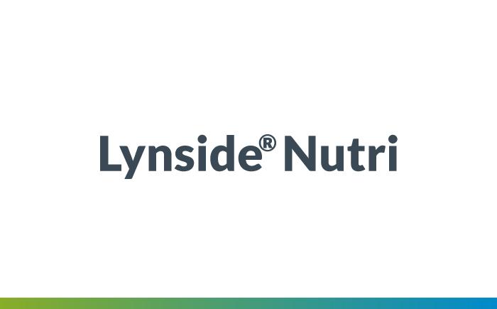 Lynside® Nutri