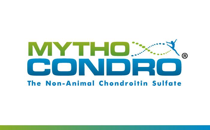 Mythocondro®