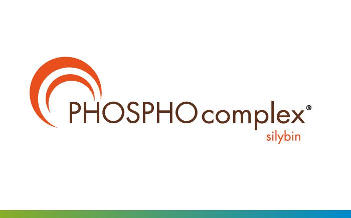 Phosphocomplex®