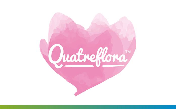 Quatreflora™