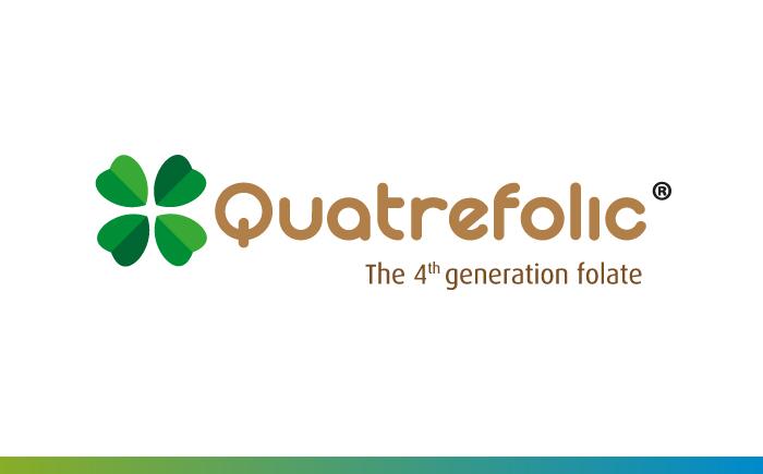 Quatrefolic®