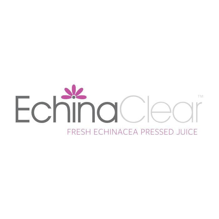 Echinacea Purpurea Pressed Juice