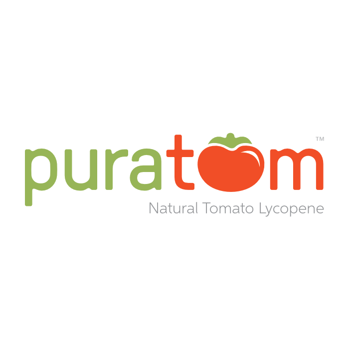 Puratom Natural Tomato lycopene