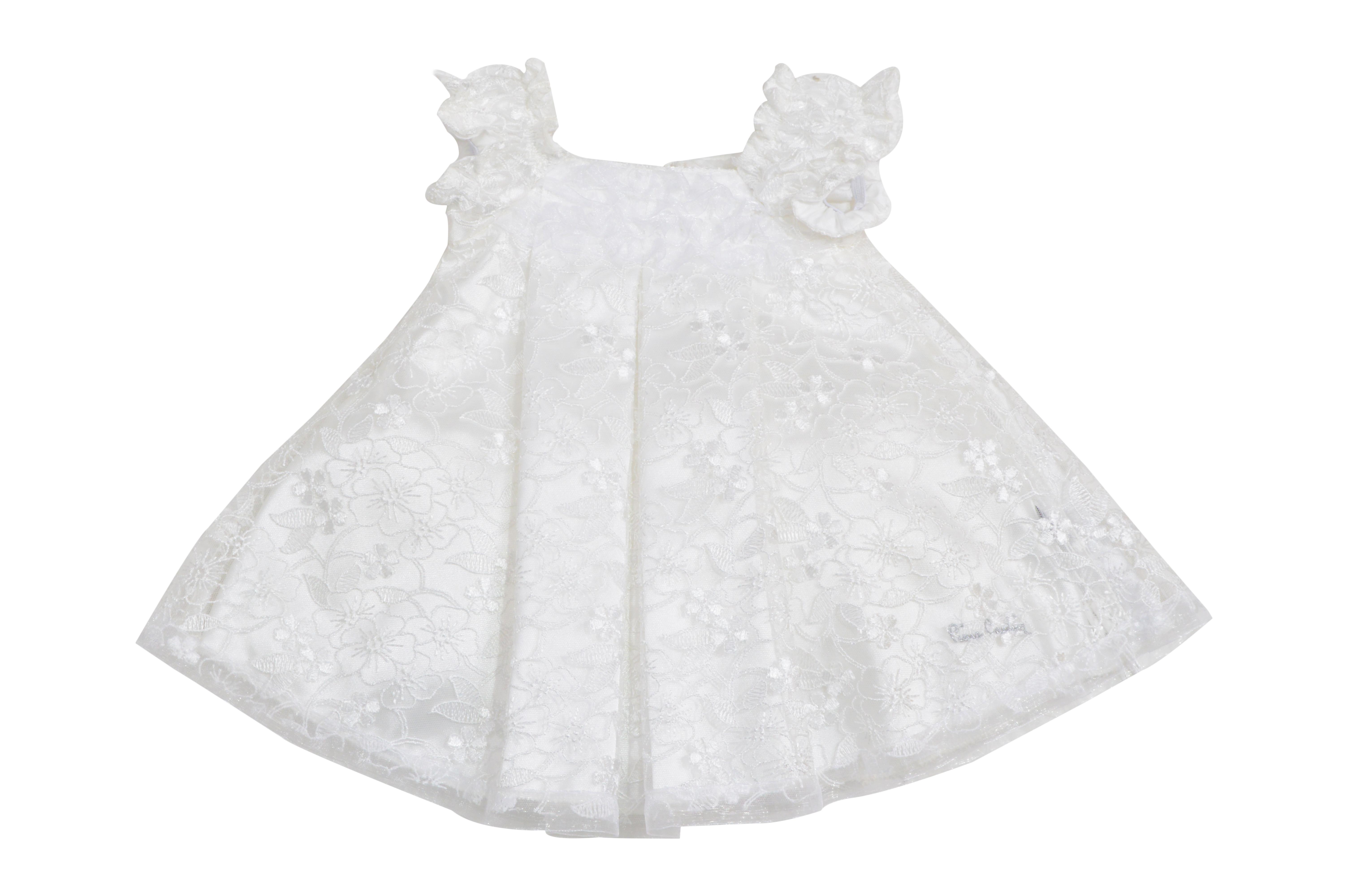 301128 Pierrecardin Mevlut Elbise