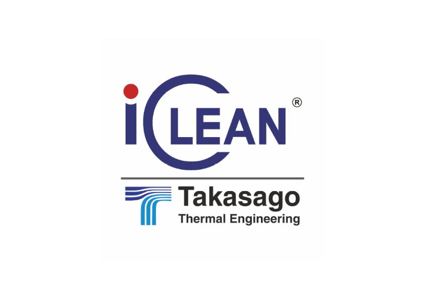 INTEGRATED CLEANROOM TECHNOLOGIES PRIVATE LIMITED