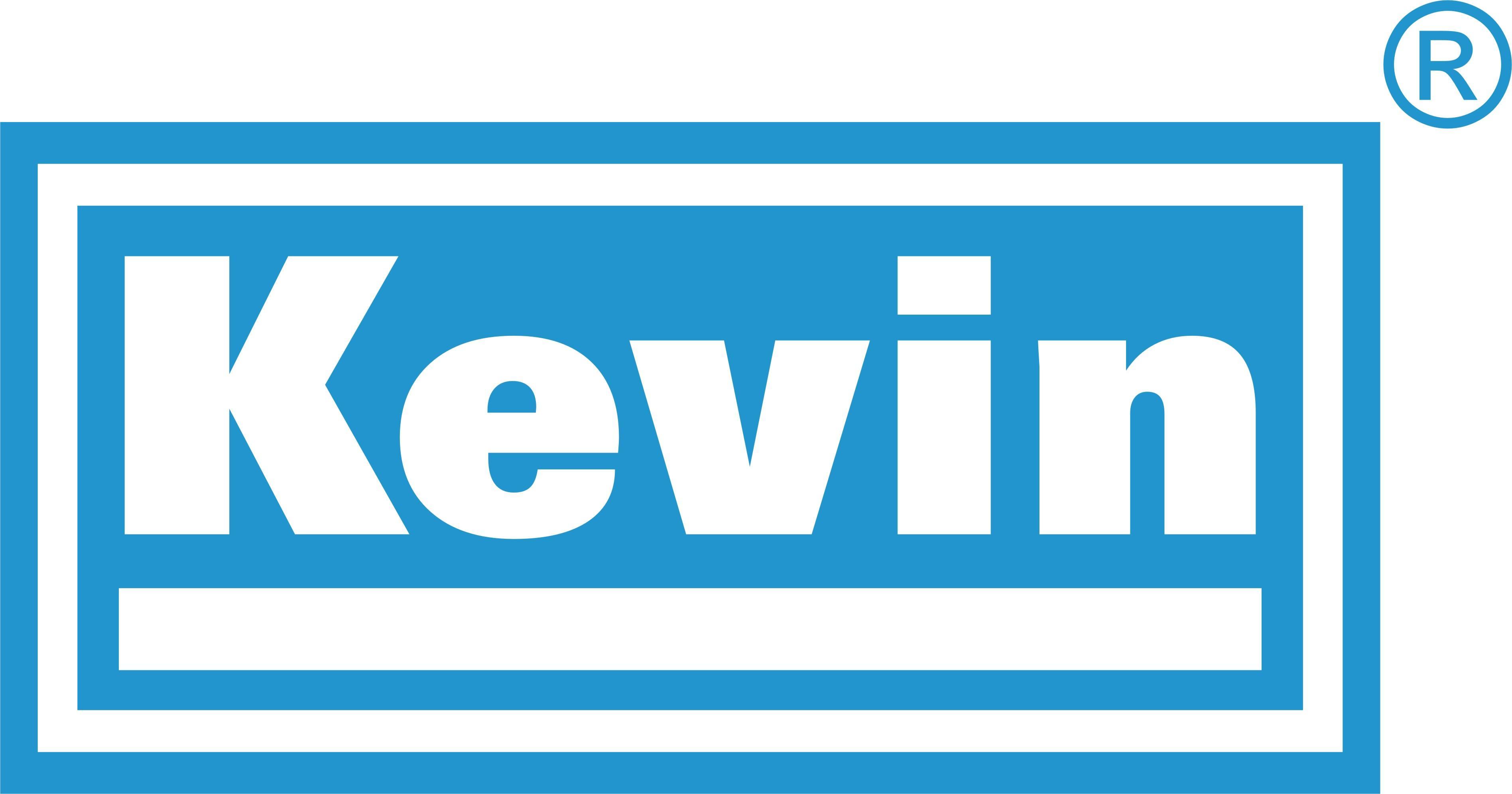 KEVIN PROCESS TECHNOLOGIES PVT. LTD & KEVISION SYSTEMS PVT. LTD.