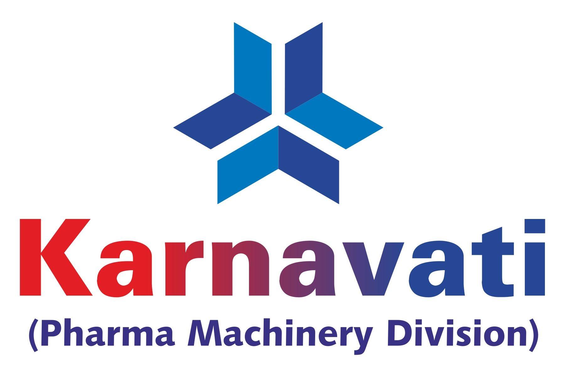 Karnavati Engineering Limited