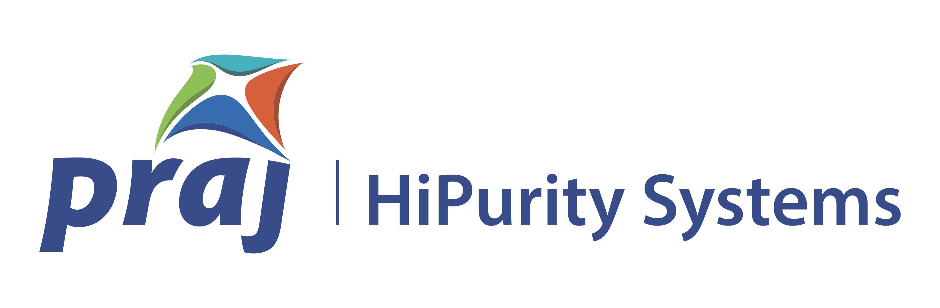 Praj Hi-Purity Systems