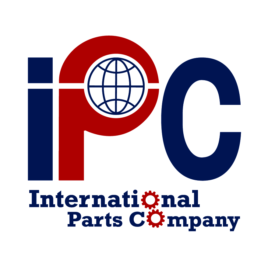 IPC , International Parts Company