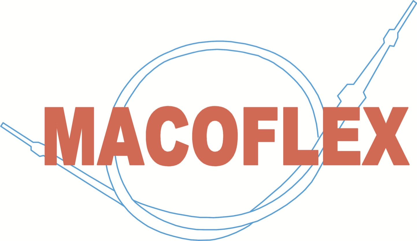 Macoflex