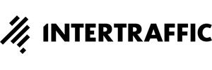 Intertraffic-RAI