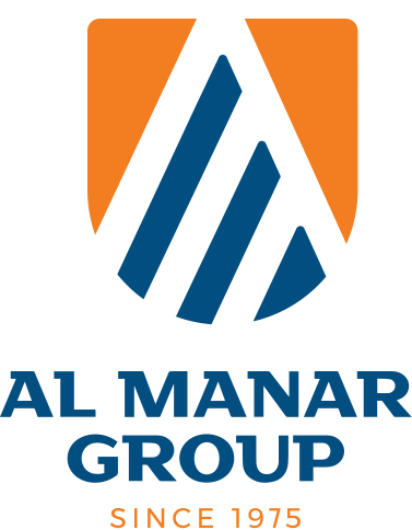 Al Manar For Manufacturing Car Fluids and Spare Parts
