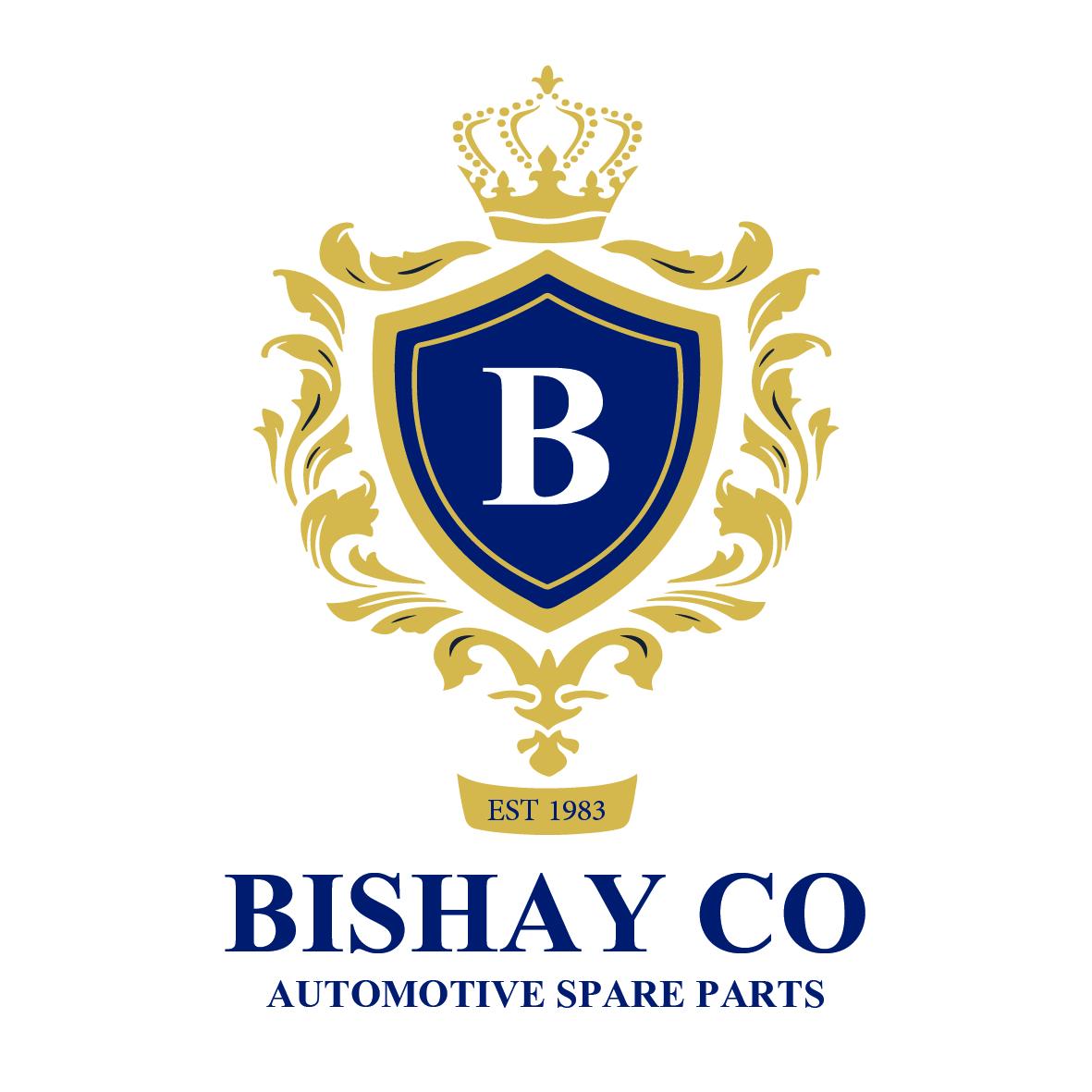 Bishayco