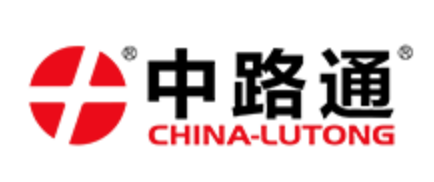 CHINA-LUTONG MACHINERY WORKS CO., LTD