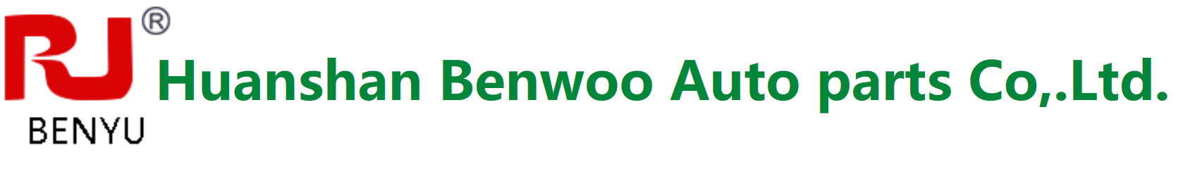 Huangshan bennwoo auto parts company