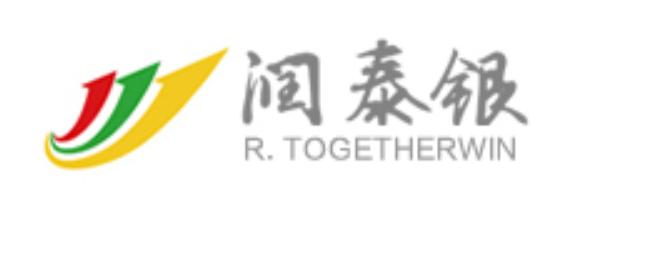 Jiangsu R. Togetherwin Technology Co., Ltd
