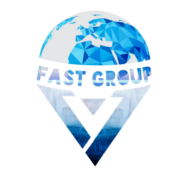 Fast Trading Overseas