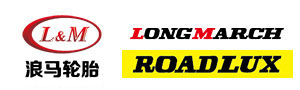 Chaoyang Long March Tyre Co.,Ltd.