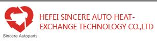 Hefei Sincere Auto Heat-Exchange Technology Co.,Ltd