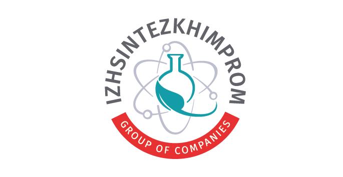 Privolzhskaya Khimia LLC (Group of companies Izhsintez-Khimprom)