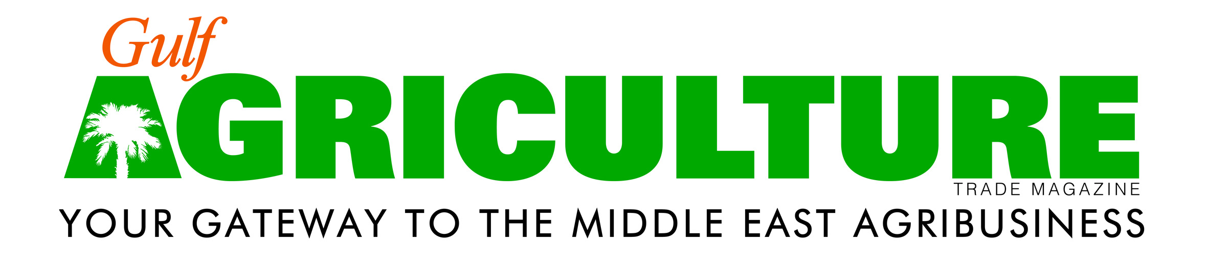 GULF AGRICULTURE / LIVESTOCK & POULTRY ME