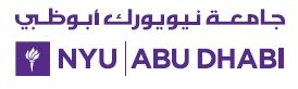 New York University in Abu Dhabi Corporation - Abu Dhabi