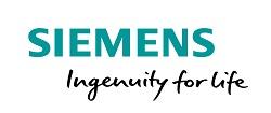 Siemens LLC