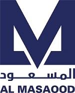 Al Masaood L.L.C