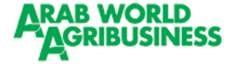 Arab World Agribusiness Magazine