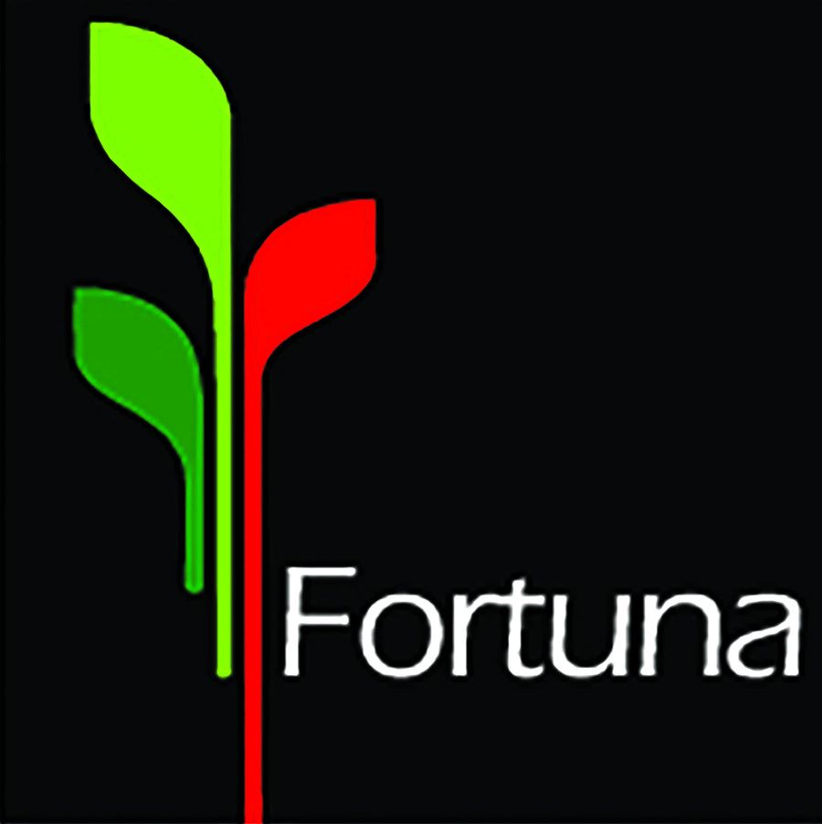 Fortuna Trading DMCC