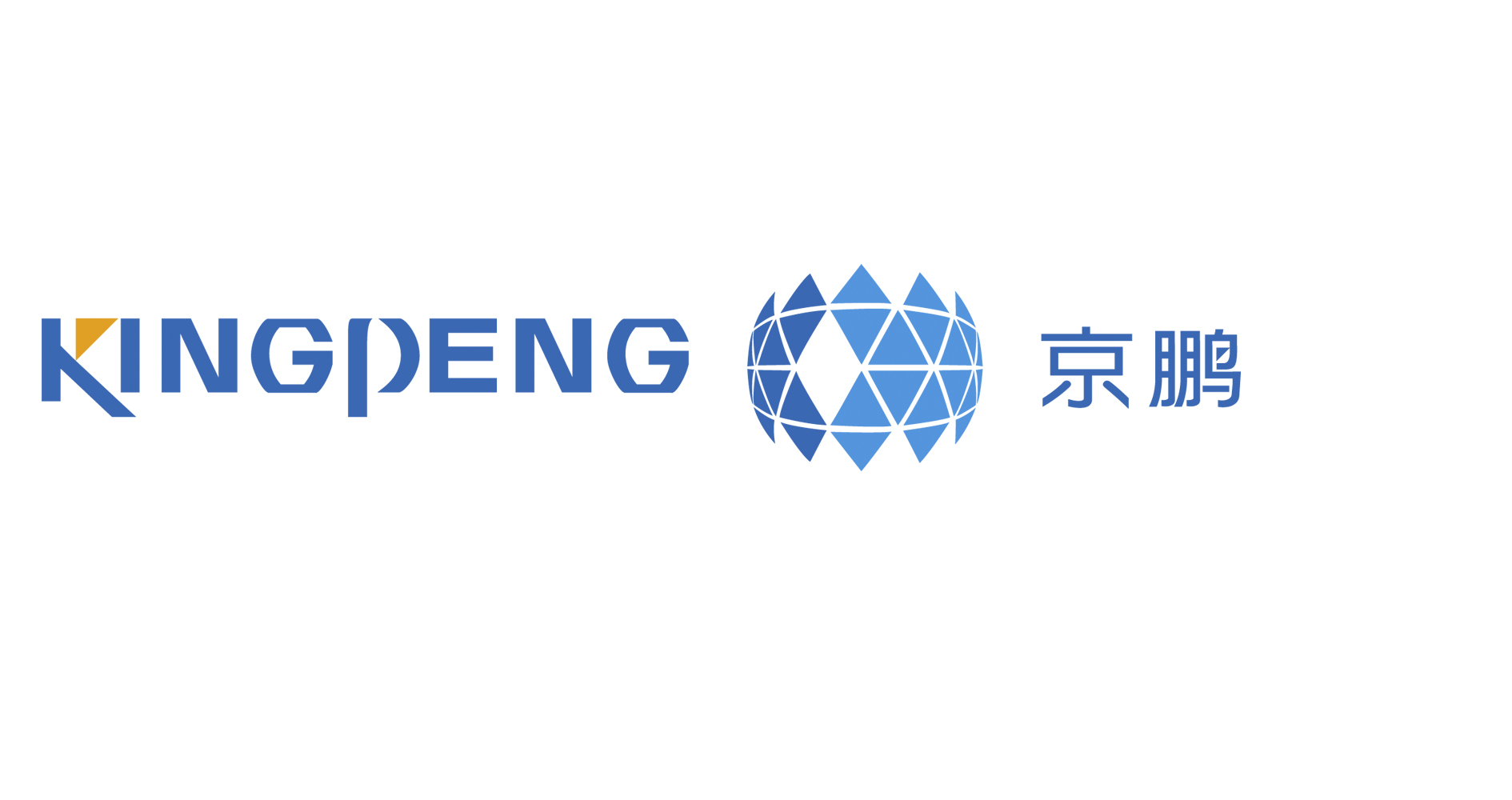 Beijing Kingpeng International Agriculture Corporation