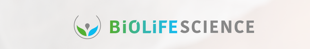BDI-BioLife Science